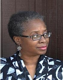 Barbara L. Eikner