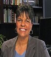 Dorothy Ferrell