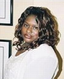 Rhonda Jackson Joseph