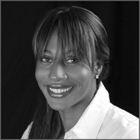 Terri D. Jackson-Tyler