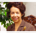 Sandra K. Wilkerson