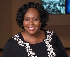 Councilmember Carolyn Davis