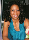 Donna Patrick