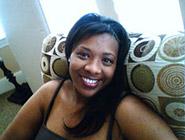 Sharina Simone