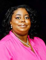 Sheila M. Goss